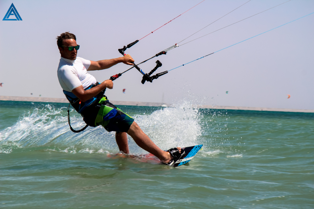 cadeaubon kitesurfles